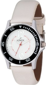 Xemex Wrist Watches ST0128SL03L