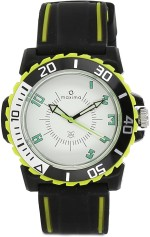 Maxima Wrist Watches 33266PPGN