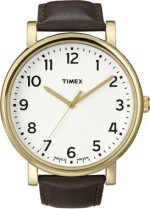 Timex Wrist Watches T2N337