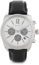 Esprit Wrist Watches ES107571001