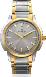 Forus Wrist Watches Frs1579
