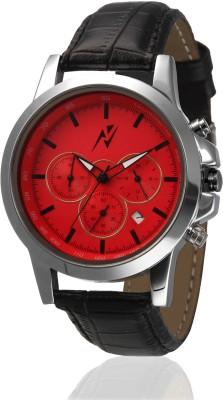 Yepme Wrist Watches 57531
