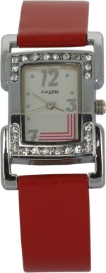 Fastr Watches FASTR_28