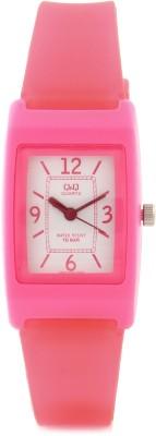 Q&Q Wrist Watches VP33J016Y