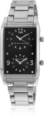 Cross Wrist Watches CR8004 11