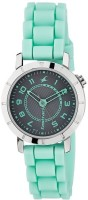 Fastrack 6112SP01 Analog Watch  - For Girls, Women