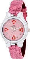 Xemex ST1038SL06 New Generation Analog Watch  - For Women