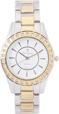 Piere Renee Wrist Watches BT1162GOLD