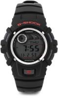 Casio G190 G-Shock Digital Watch - For Men: Watch