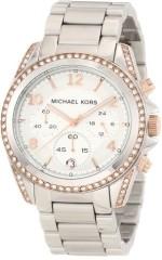 Michael Kors Wrist Watches MK5459
