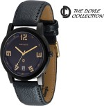 The Doyle Collection Wrist Watches 018
