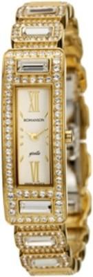 Romanson Wrist Watches Rm7244clgwh