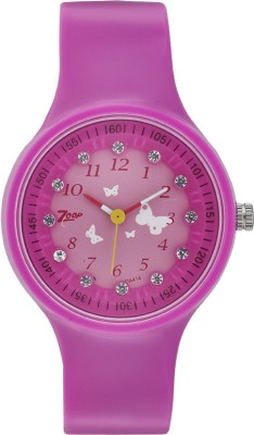 Zoop Watches For Girls 2016