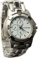 IIk Collection WD589 Buccinoo Analog Watch  - For Men