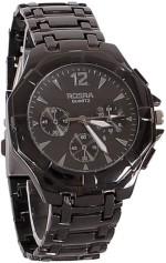 IK Wrist Watches IK Rasra Concord Style Analog Watch For Men