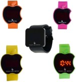 VITREND Wrist Watches Screen2