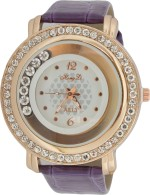 Zoya Wrist Watches 921