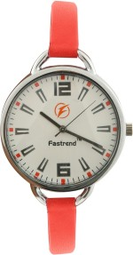 Fastrend Wrist Watches 86