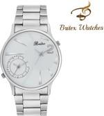 Britex Wrist Watches BT6048