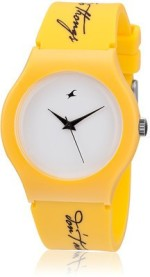 Fastrack Wrist Watches 9915PP10