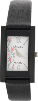 Times Wrist Watches SD_137