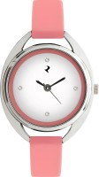 Ridas 926_pink Luxy Analog Watch  - For Women, Girls
