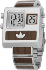 Adidas Wrist Watches ADH1851