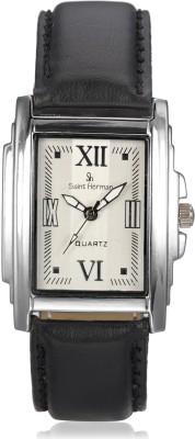 Saint Herman Wrist Watches SH1004