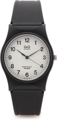 Q&Q Wrist Watches VP34 023