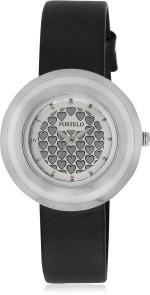 Fostelo Wrist Watches WAT 211N
