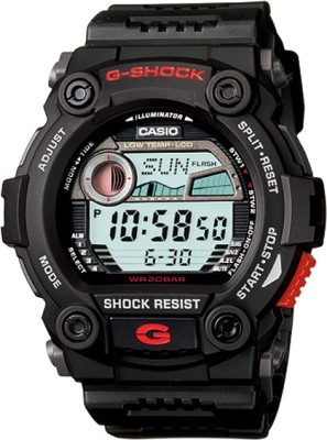 Casio-G260-G-Shock-Digital-Watch--For-Men