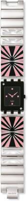 Swatch Wrist Watches SUBB118G