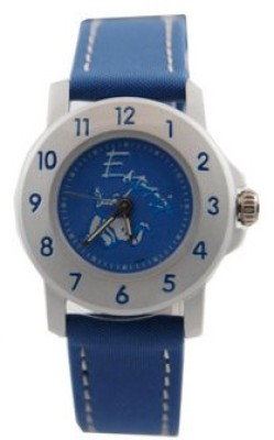 Buy Esprit Analog Watch  - For Girls, Boys: Watch