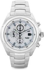 Citizen Wrist Watches CA0190 56B