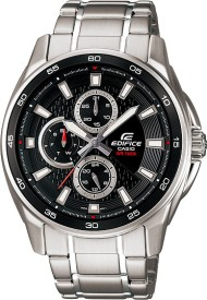 Hot Price Watches: Where To buy cheap Casio watches in Madison
