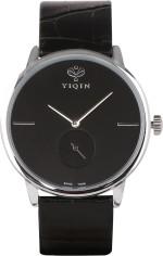 Yiqin Wrist Watches YIBK30