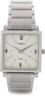 Timex Wrist Watches TI000T20500