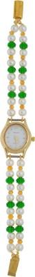 Classique Designer Jewellery Wrist Watches CLAWCH61