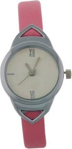 iBumpio Wrist Watches Ganx_5_SW