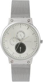 Parfois Wrist Watches 639956