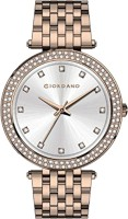 Giordano A2021-44 Analog Watch  - For Women