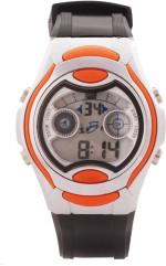 Telesonic Wrist Watches Telesonic SWR 303 M@ingrui Series Digital Watch For Boys, Girls