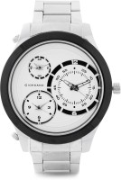 Giordano Analog Watch - For Men: Watch