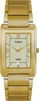 Timex TI000R30000 Empera Analog Watch  - For Men