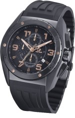 Time Force Wrist Watches TF3329M16