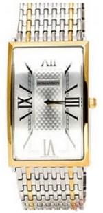 Romanson Wrist Watches TM9252MCWH