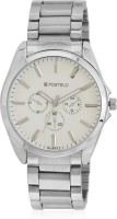 Fostelo FST-213 Summer Analog Watch  - For Women