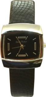 Denis Parker Wrist Watches P 127