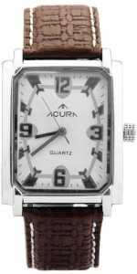 Acura Wrist Watches 34