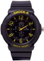 A Avon Wrist Watches PK_34